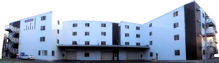 ピアノプラザ梅郷サービスセンター