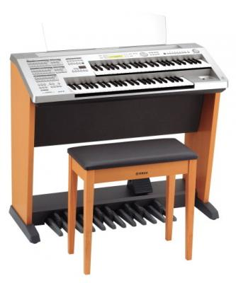 Electone STAGEA mini ELB-01