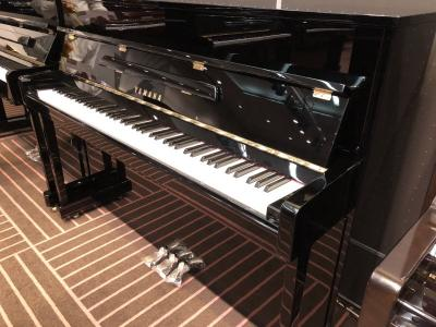 YAMAHA  U5AS(5284)